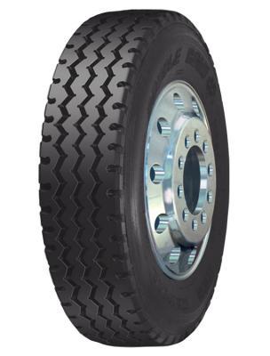 RR99 Tires